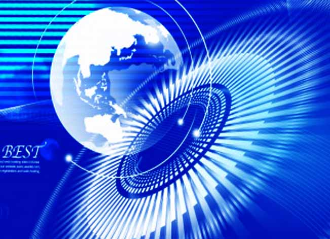 全球企业创新排行金榜
