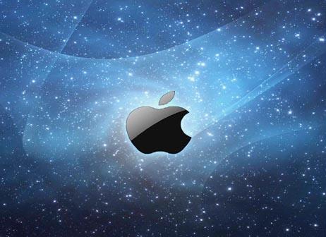 苹果创新发展案例