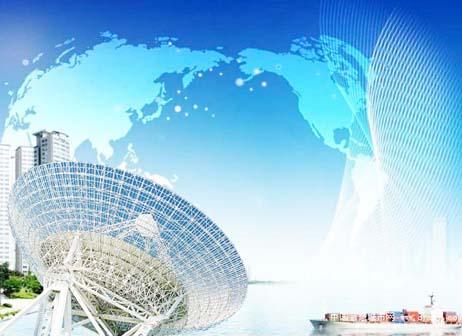 全球各国综合创新排行金榜