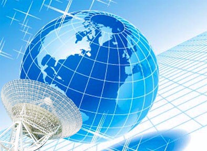 全球创新战略咨询
